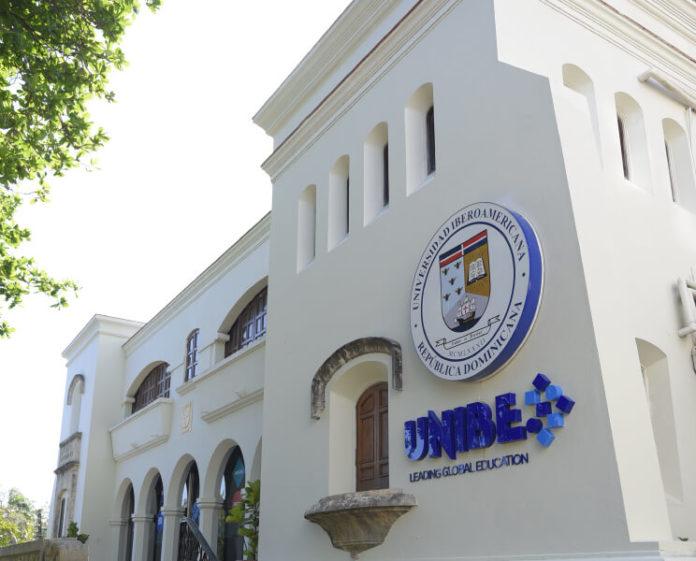 Universidad Iberoamericana Unibe