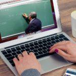 Cómo asegurar resultados con la educación a distancia, según la Unesco