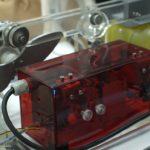 El Intec y Salud Pública acuerdan producir 100 ventiladores mecánicos