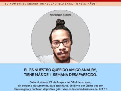 ANAURY-desaparecido