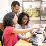 El MESCyT y ADRU crean, junto a República Digital, el primer portal dominicano de información científica, tecnológica y humanística