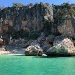 Organizaciones entregan protocolo al MITUR para reducir riesgo de contagio de COVID-19 en el turismo interno