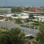 """UASD propone un """"gran diálogo nacional"""" ante crisis sanitaria y económica por COVID-19"""