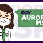 """""""Aló, aló, Aurora!""""; cuando la plataforma de Salud Pública no responde"""