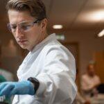 Universidad de Oxford, cerca de darle al mundo una vacuna contra el COVID-19