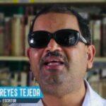 La vida apaga su radio y abre un silencio infinito sobre la partida de Edgar Reyes