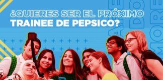 Competencia Dare to do more, de PepsiCo