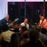 RD prepara la fiesta por el Día Internacional del Jazz