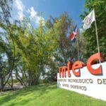 El Intec concluye diplomado de Periodismo de Investigación con apoyo de Embajada de EEUU