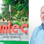 Julio Sánchez Maríñez será el nuevo rector delIntec