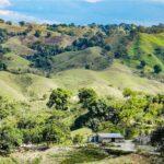 De lo rural y su dureza