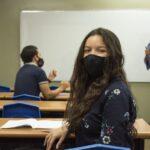 """Intec habilita """"Aulas Conectadas"""", su apuesta para las clases presenciales"""