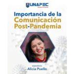 La comunicación postpandemia, enfocada en el sentir de las personas